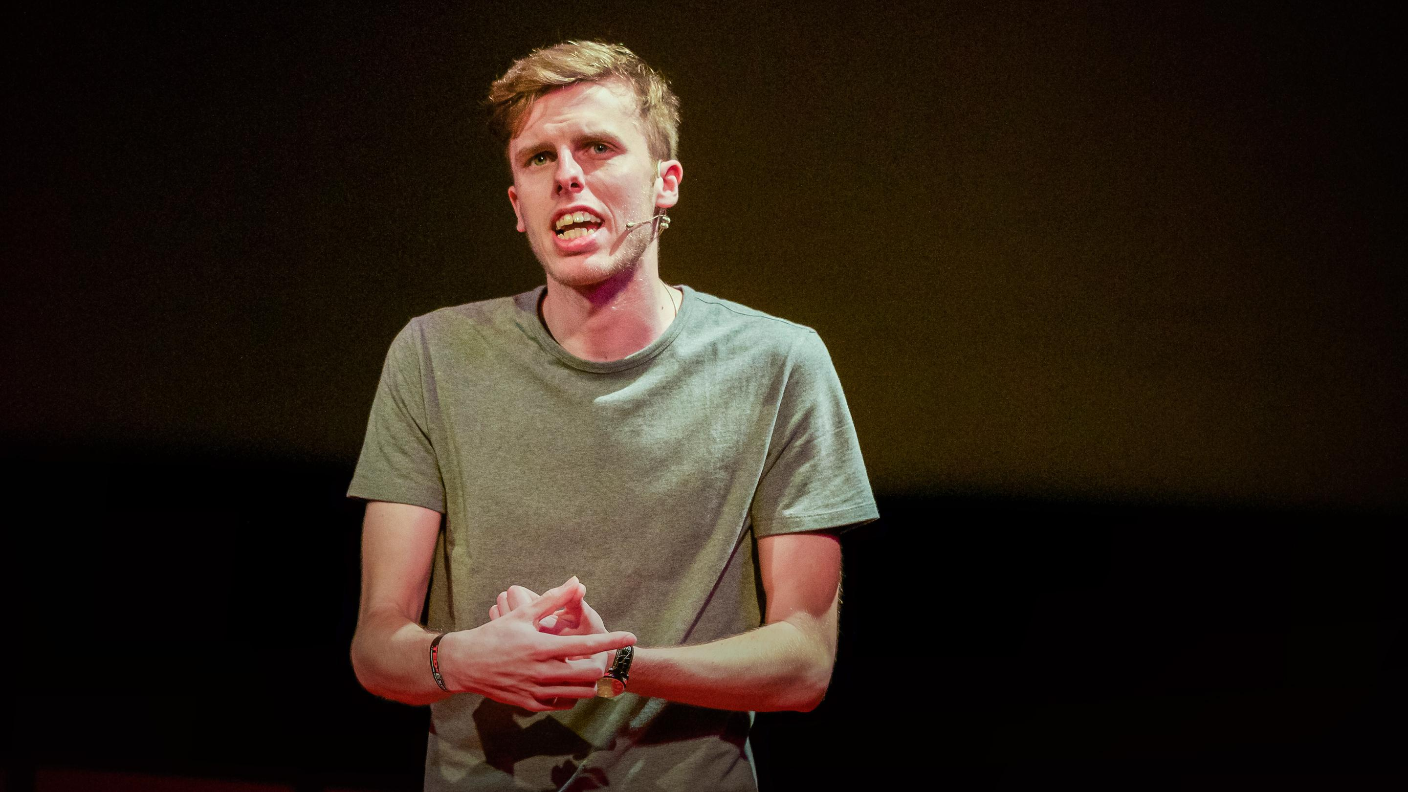 harry baker a love poem for lonely prime numbers ted talk
