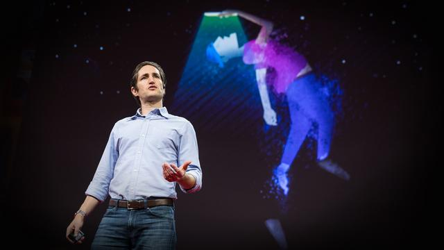 Why our screens make us less happy | Adam Alter