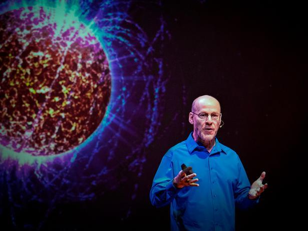 과학적 발견의 비결은 실수를 하는 것입니다. | Phil Plait