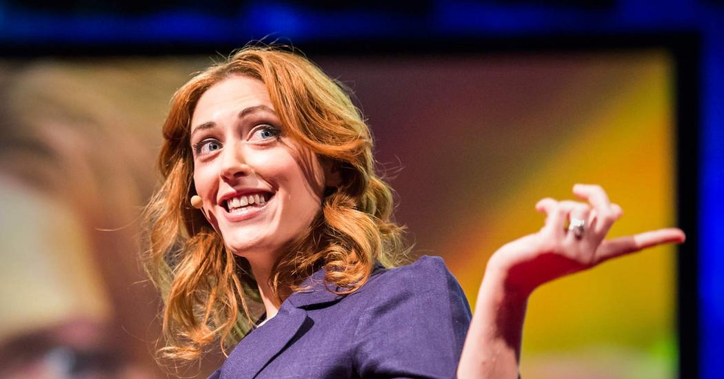 Kelly McGonigal: How to make stress your friend | TED Talk
