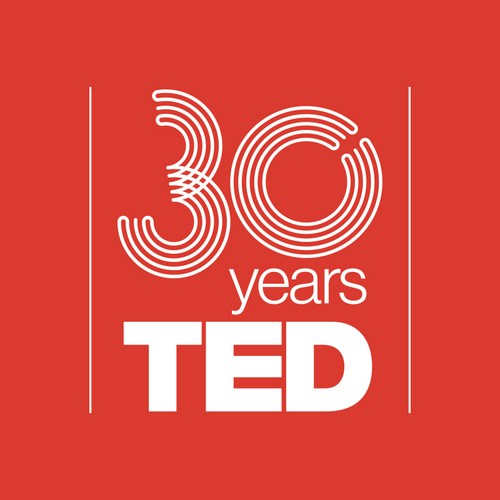 What is the TED organization?