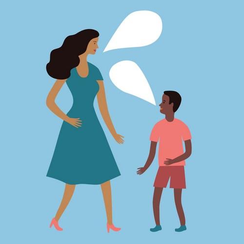Talks that explain difficult topics to kids | Playlist ...
