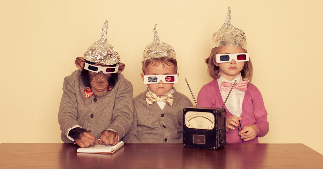 Social Psych experiment ideas?