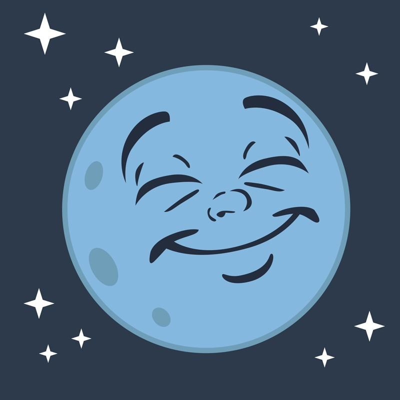 Ideas about Sleep