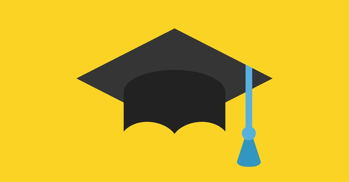 Graduation…now what? | TED Talks