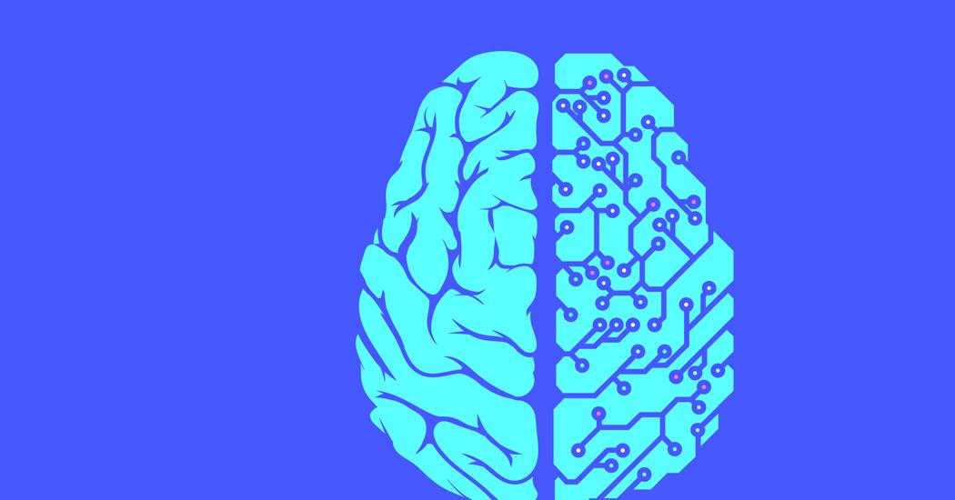Tech that can hack your brain | Playlist | TED.com