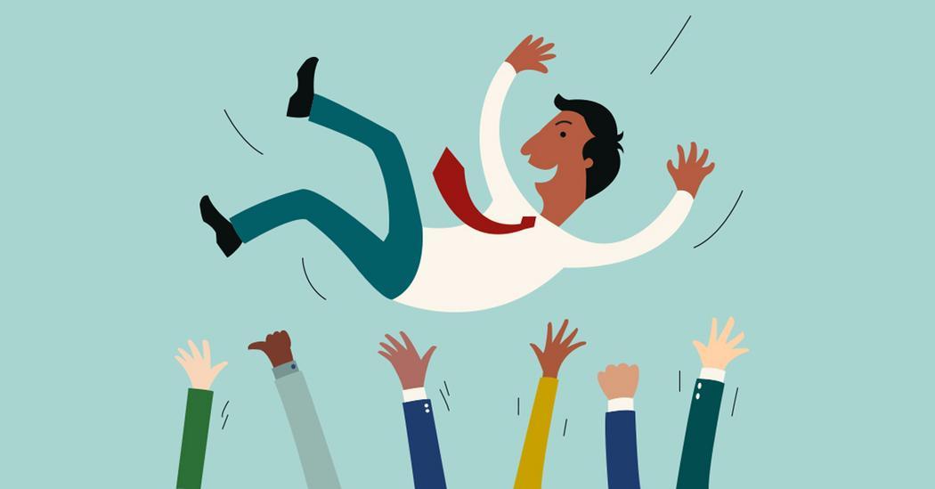 leadership topics watch ted com