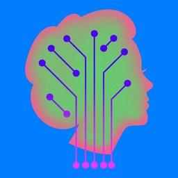 Ideas about Robots