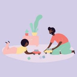 Ideas about Parenting