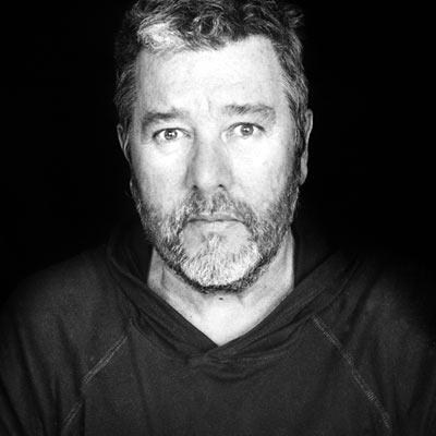 Philippe starck 11 truly thrilling talks playlist for Philippe starck
