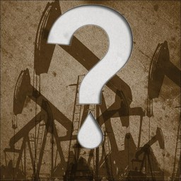 alternative energy topics watch ted the end of oil