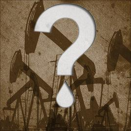 Playlist: The End of OIL?