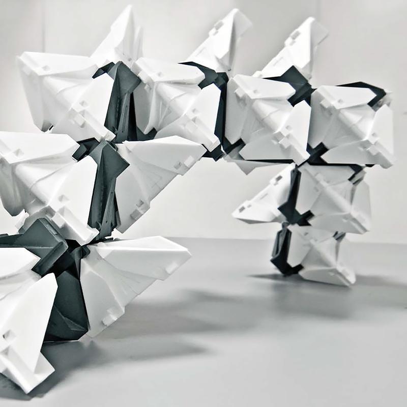 Industrial design | TED.com