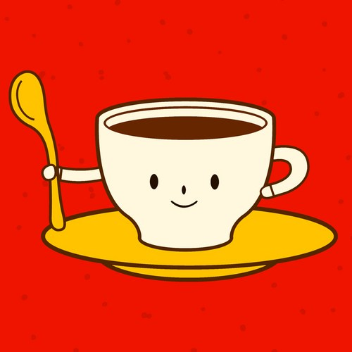 short talks to watch during your coffee break playlist ted com