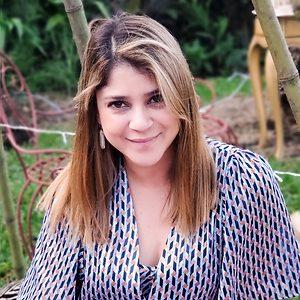 Ximena Loría