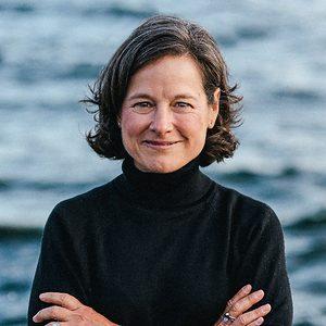 Susan Ruffo