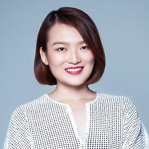 Hongqiao Liu