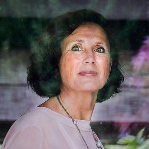 Sandrine Dixson-Declève