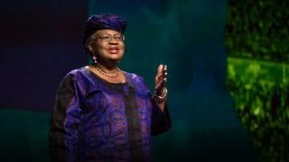 آفریقا چطور میتواند به رشدش ادامه دهد؟