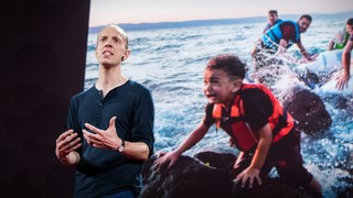 Our refugee system is failing. Here's how we can fix it