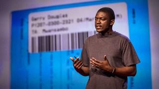 فناوری پزشکی طراحیشده برای پاسخ به نیازهای آفریقا