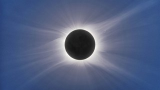 You owe it to yourself to experience a total solar eclipse