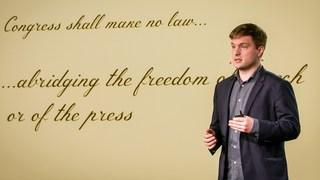 آزادی مطبوعات ما چقدر آزاد است؟