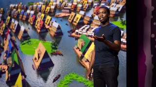 The next generation of African architects and designers