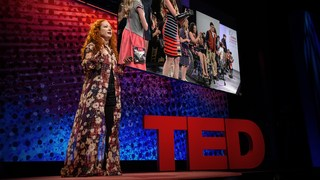 How adaptive clothing empowers people with disabilities
