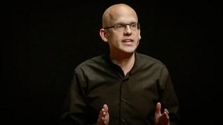 تمایلات اخلاقی در پشت پرده نتایج جستجو در اینترنت