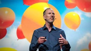 ۴ نگرش برای ساختن یک شرکت انسانی در عصر ماشینها