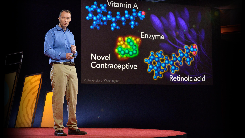 چطور یک ضد بارداری مردانه میتواند موثر باشد؟