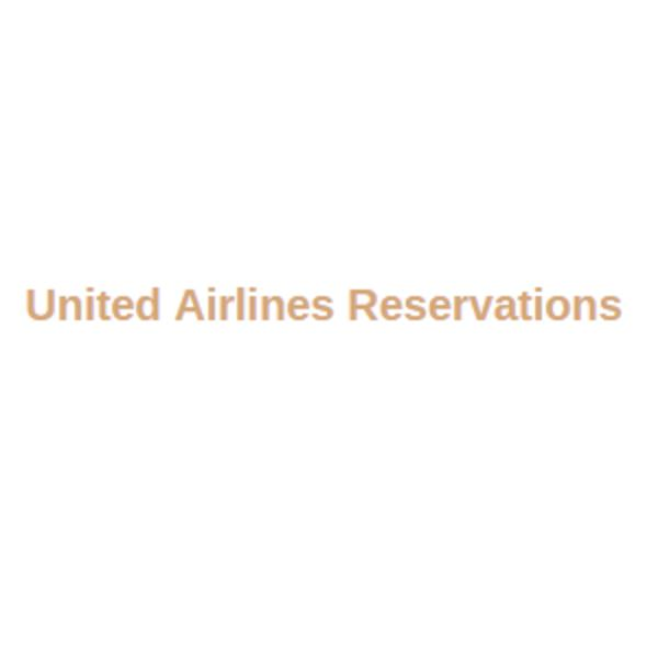 United Airlines Reservations' TED Recommendations