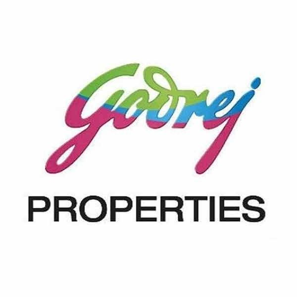 Godrej Royale Woods' TED Recommendations