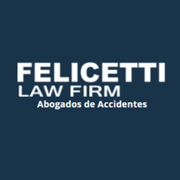 Abogados de Accidente's TED Profile