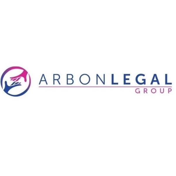 Arbon Legal  Group's TED Profile