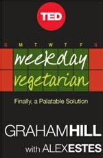 Grahamhill tedbook