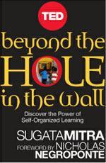 Sugatamitra tedbook