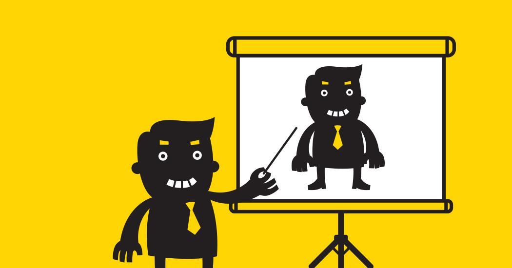 Work happier: 10 TED Talks