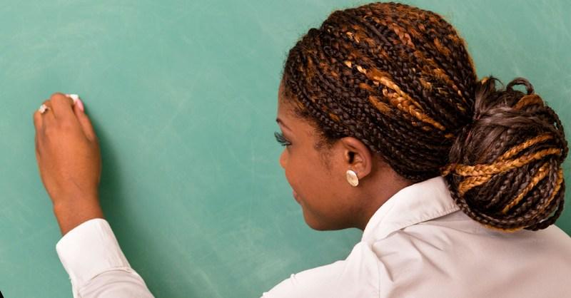 Talks from inspiring teachers | TED Talks