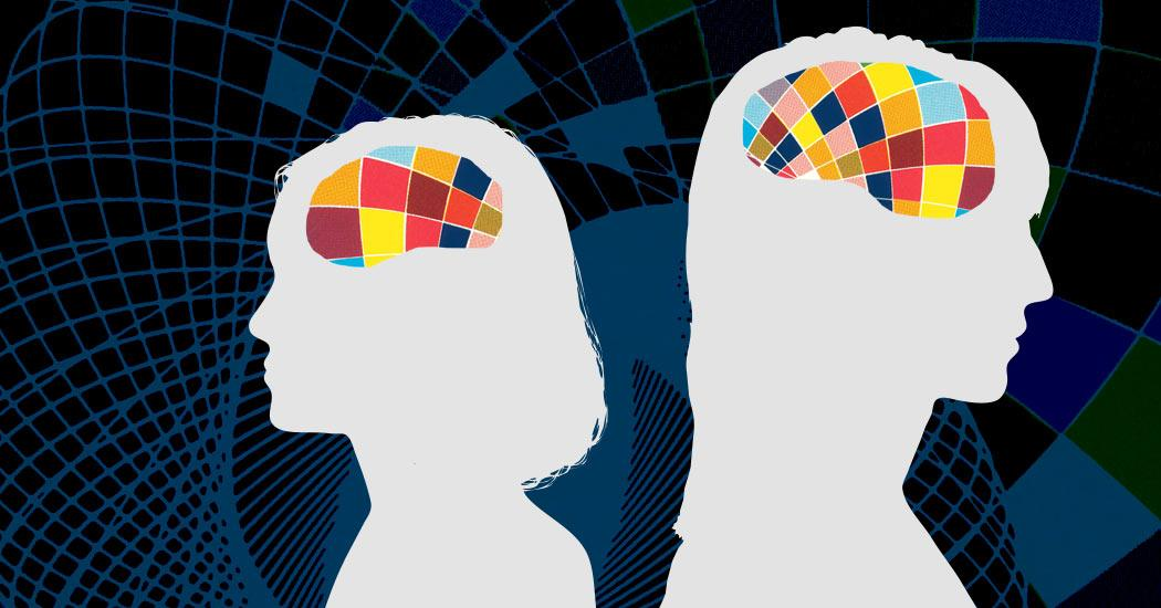 7 TED Talks on the complexity of memory