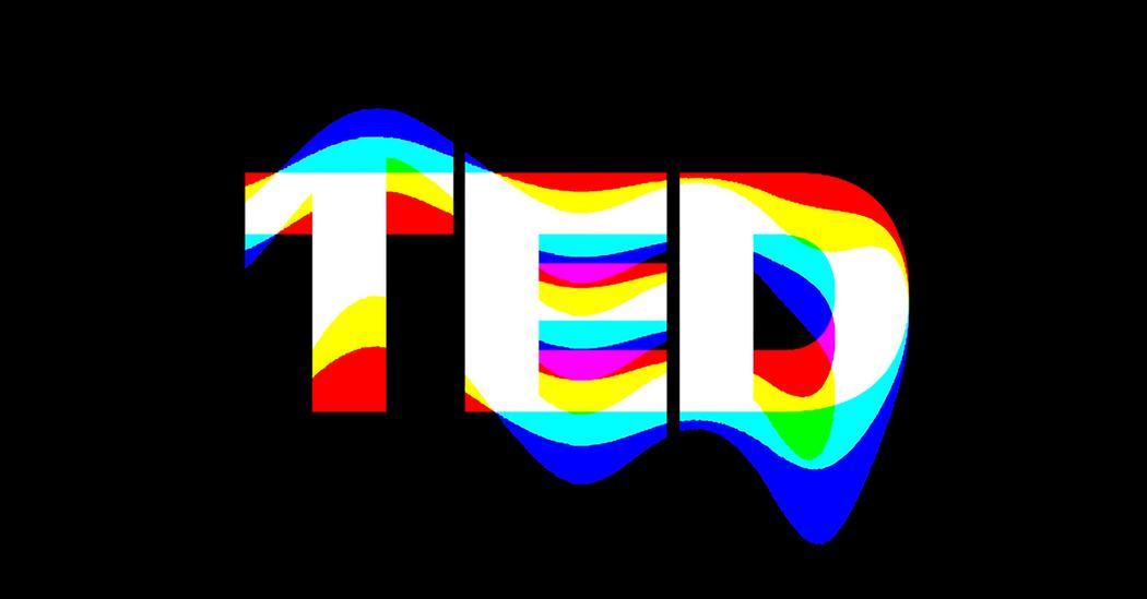 11 trippy ted talks ted talks