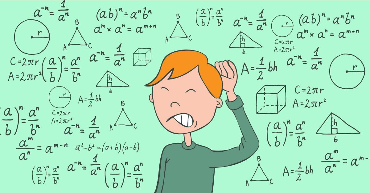 Αποτέλεσμα εικόνας για math