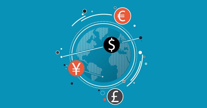Understanding world economics | TED Talks