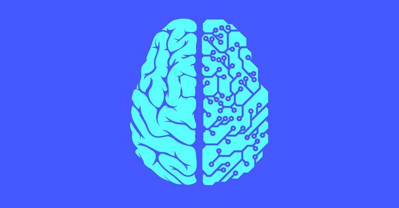 tech that can hack your brain ted talks