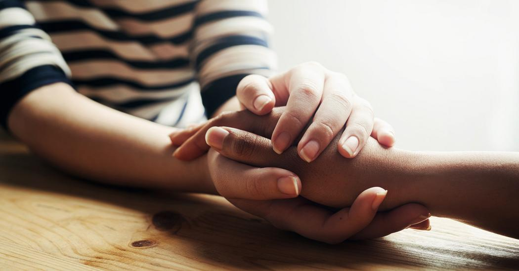 How to make compassion thrive | TED Talks