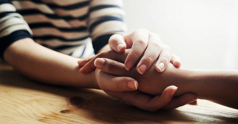 compassion ile ilgili görsel sonucu