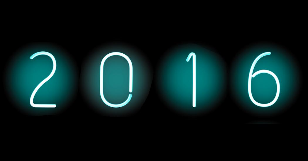 best science and tech of 2016 ted talks