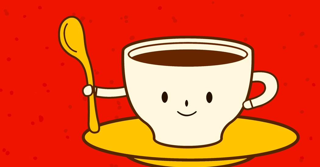 10 short TED Talks to watch during your coffee break
