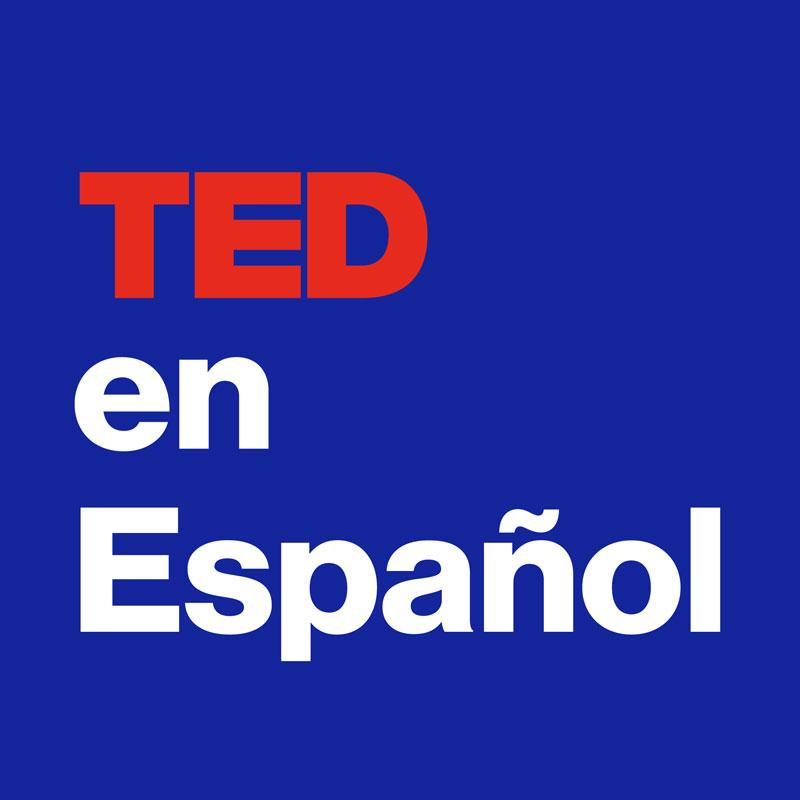 TED Talks en Español | TED Talks
